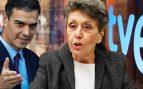 Mateo le hace un roto a Sánchez en plena negociación con Iglesias: los sindicatos preparan movilizaciones