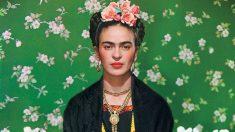 Hay muchas mujeres pintoras que han dejado un legado imborrable
