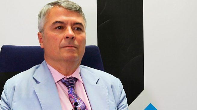 La Universidad de Cádiz veta al abogado de 'La Manada' en un seminario por orden de Moncloa
