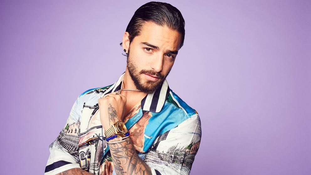 El reggaeton ha ganado millones de seguidores en todo el mundo
