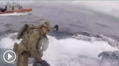 detencion-narcosubmarino-alta-mar-play
