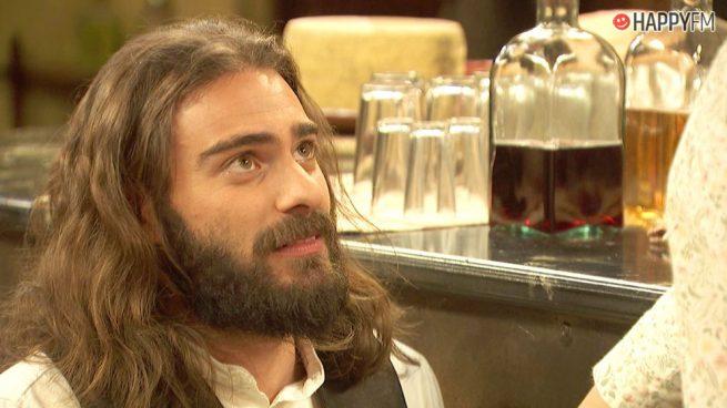 'El secreto de Puente Viejo': ¿Cómo ha pedido Isaac matrimonio a Elsa?