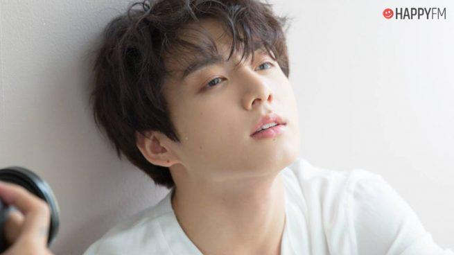 Jungkook (BTS) muestra, una vez más, que tiene una voz muy especial