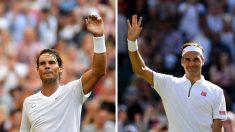 Nadal-y-Federer-se-citan-este-viernes-en-la-semifinal-de-Wimbledon-(Getty)