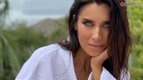 Pilar Rubio, dispuesta a ser madre por cuarta vez