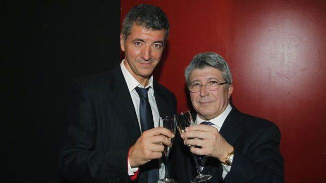 Gil Marín y Cerezo