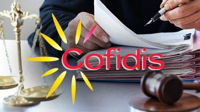 Un bufete acumula más de 100 sentencias favorables contra Cofidis por usura