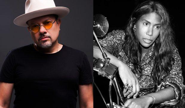 Louie Vega y Honey Dijon en Sónar 2019