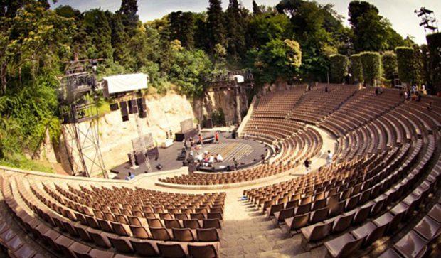 teatre-grec-de-barcelona-1