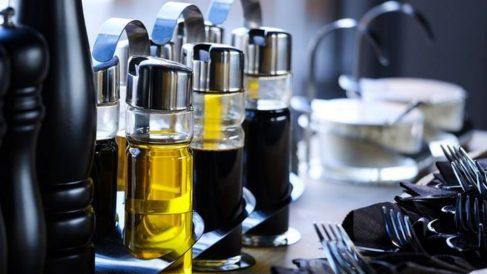 Propiedades y beneficios del vinagre