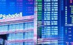Banco Sabadell dedicará el 50% del beneficio al dividendo pese a la debacle bursátil