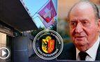 La Fiscalía de Ginebra investiga en secreto a los testaferros suizos del Rey Juan Carlos: Fasana y Canonica