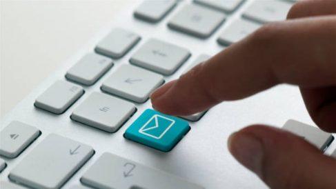 Todos los pasos para escribir un email en inglés de forma correcta