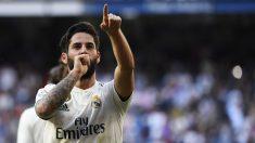 Isco,-tras-marcar-un-gol-la-pasada-temporada-(AFP)