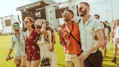 Influencer por un fin de semana: así es la propuesta VIP para convertirse en famoso sólo por 48 horas