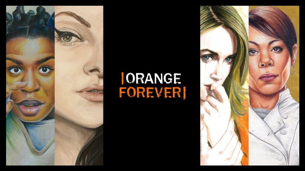 Regresa 'Orange Is The New Black' a Movistar Plus