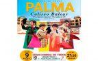 Morante, El Juli, Manzanares y Roca Rey serán las figuras en el regreso de los toros a Palma