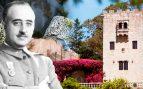 El Gobierno tendrá que probar la «mala fe» de Franco para recuperar el Pazo de Meirás