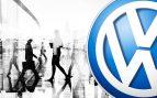 Volkswagen cree que el absentismo en su planta navarra es «insostenible»