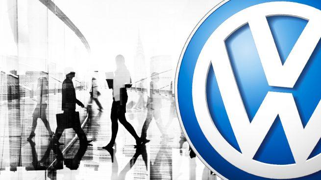 Nuevo golpe para Volkswagen: sus ventas mundiales se desploman más de un 5% en 2019