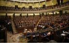La cifra de la vergüenza: diputados y senadores cobrarán 5,9 millones con las Cortes disueltas