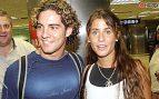 Elena Tablada responde con contundencia a la demanda de David Bisbal