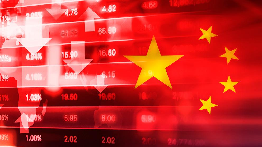 Inversores-chinos-interior