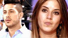 Jenny recibe a Raúl en 'MYHYV'