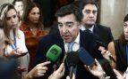El PP busca «alternativas» para sortear el veto del PSOE a Vox en las comisiones del Congreso