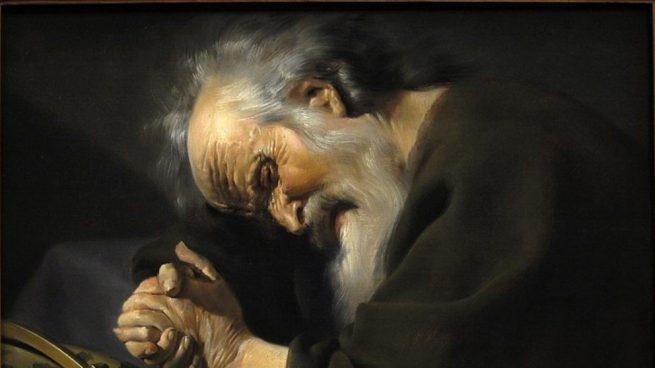 Heráclito Descubre 23 Frases Del Filósofo De La Antigua Grecia