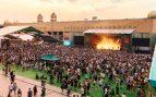 Sónar 2019: Barcelona se prepara para recibir su festival estrella