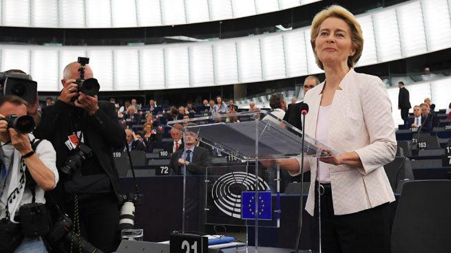 La Unión Europea destinará 4.900 millones a los países más vulnerables frente al covid-19