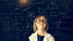 Aprende cómo reconocer a un niño superdotado