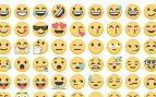 curiosidades sobre los emojis