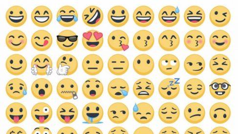 En el Día Mundial del Emoji repasamos algunas curiosidades sobre ellos