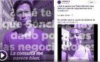 Podemos manipula un vídeo contra Sánchez para hacer creer que los españoles están con Iglesias