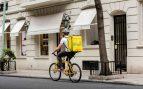 El Tribunal Supremo falla que los 'riders' de Glovo son falsos autónomos