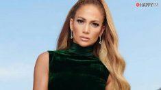 Jennifer Lopez y el look más comentado de los últimos tiempos