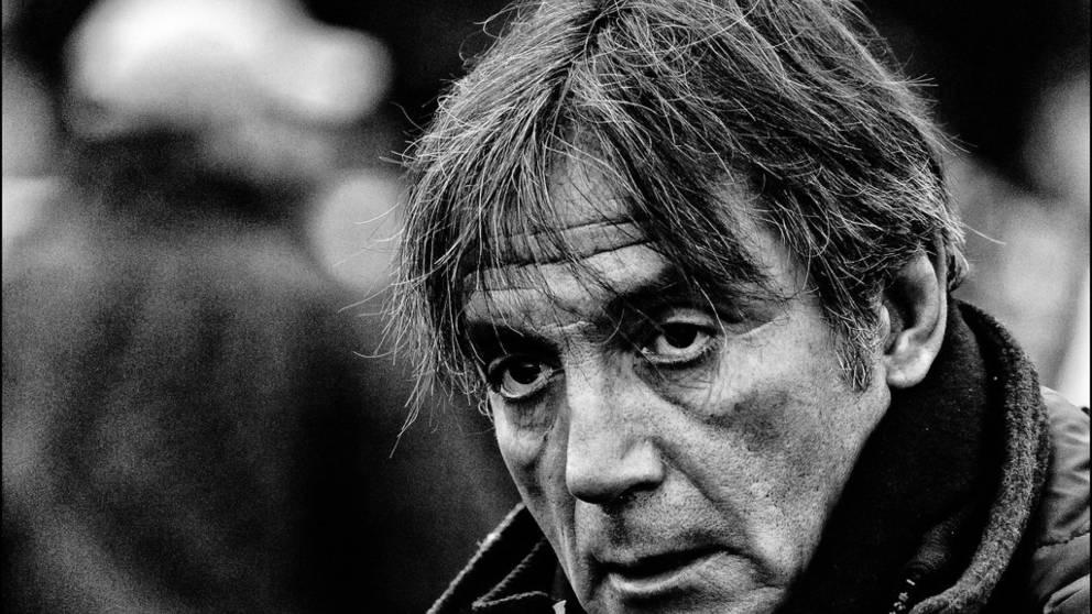 Lee frases de Al Pacino