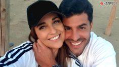 Paula Echevarria y Miguel Torres se casan