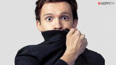 Tom Holland realiza una aplaudida petición a Marvel