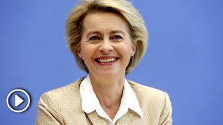 ursula-von-der-leyen-presidenta-CE