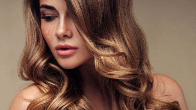 Consejos para mantener tu pelo joven