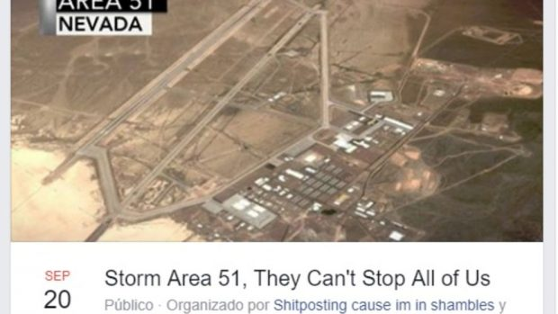 plan area 51