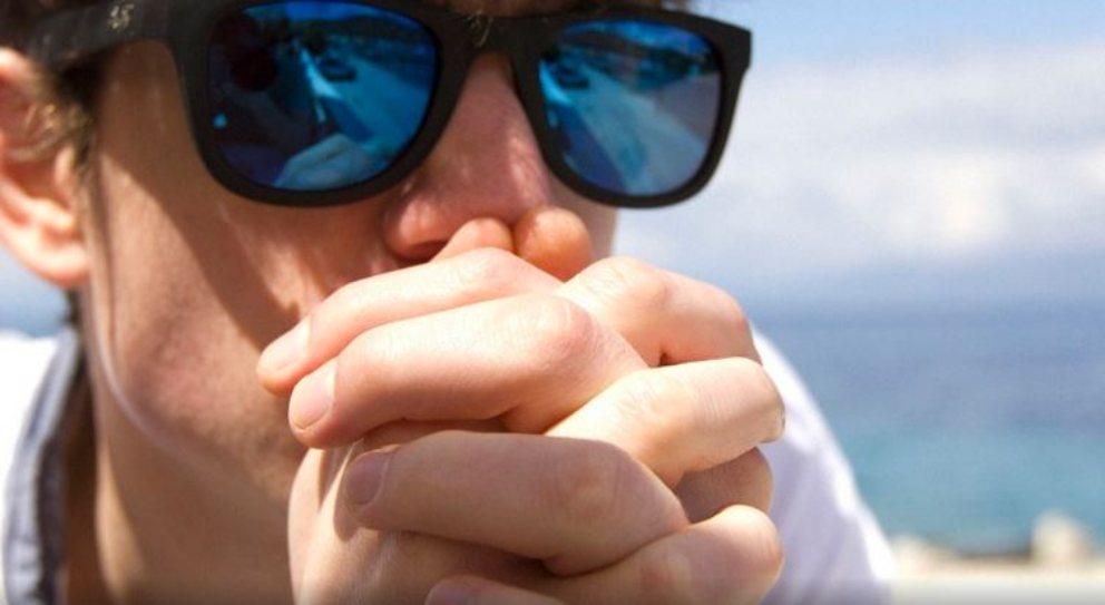 6 curiosidades de las gafas