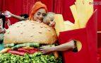 Katy Perry puso una condición muy concreta a Taylor Swift para volver a ser amigas