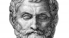 Lee 23 grandes frases de Tales de Mileto