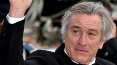 Lee las mejores frases de Robert De Niro
