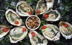 Estos alimentos suelen ser fuente importante de minerales.
