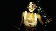 El terror es un género que le ha dado mucho al cine español